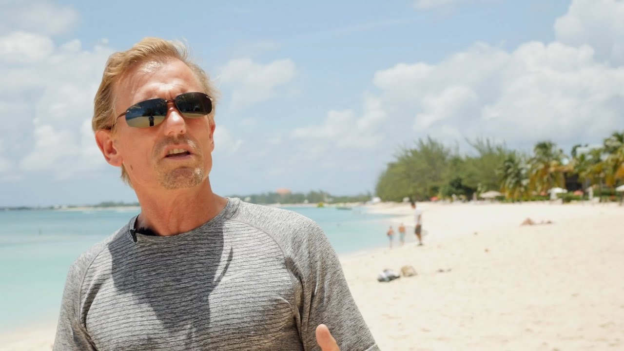 Stem Cell Therapy maxresdefault - Goodbye from Grand Cayman!
