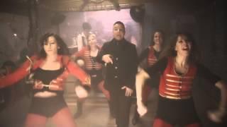 L.L. Junior feat. Nótár Mary - Az én szívem (hivatalos videoklip)