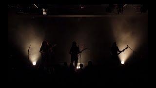 """""""Venomous Coils of a Holy Fallacy""""Live Video Premiere IT DJENTS"""