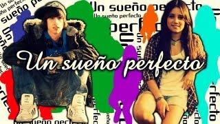 Siant - Un sueño perfecto (Con Andrea Garcy)