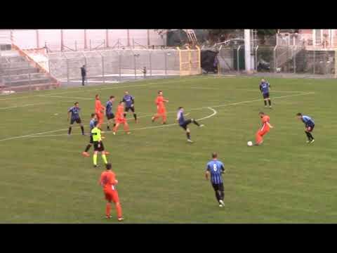 SPORT : L' IMPERIA BATTE 1-0 LA SAMMARGHERITESE