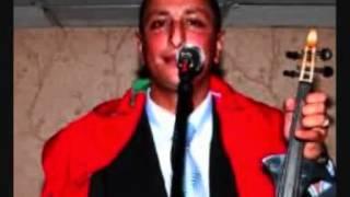 الفنان عبد الله الداودي حبك أنتي جابني بالليل YouTube