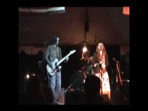 Audio Frenzy - Cold Night