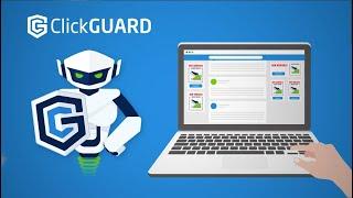 ClickGUARD-video