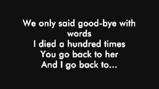 "Back To Black AMY WINEHOUSE Lyrics Aitvirta ""თაკოს სამყაროსთვის"""