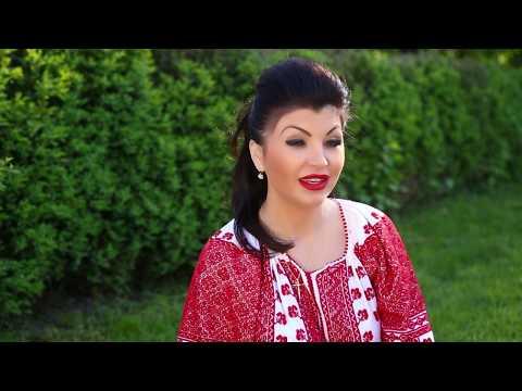 Claudia Ghitulescu – Cu ce oare ti-am gresit Video