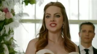 Best of Fallon Carrington - Dynasty 1x15