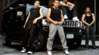 "Aventura Gracias ""The Last"" (New hot music Song 2009) + Download"
