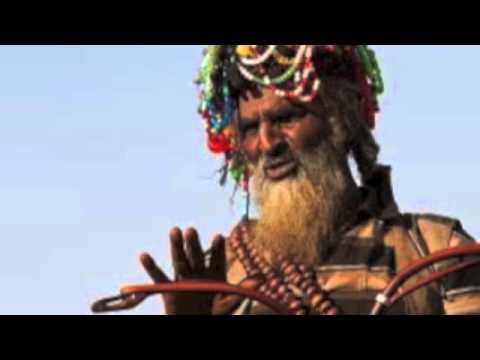 Baaroo Sheek Hussen Bale