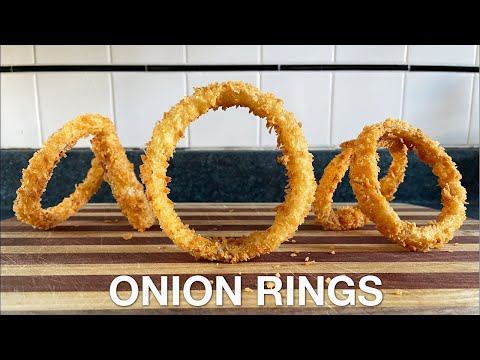 , title : 'Onion Rings - You Suck at Cooking (episode 124)