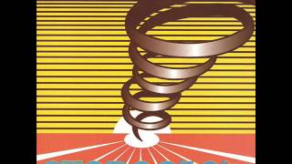 Stereolab - The Extension Trip (Reading 1995)
