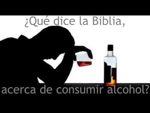 El alcoholismo los materiales didácticos