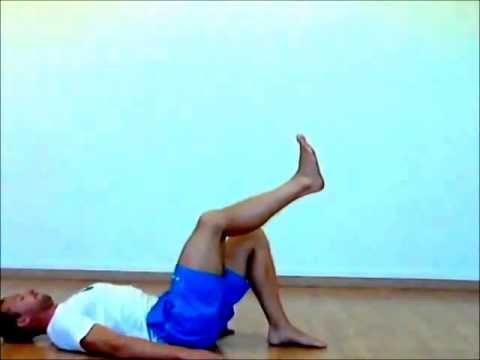 Lolio di abete aiuta da mal di schiena
