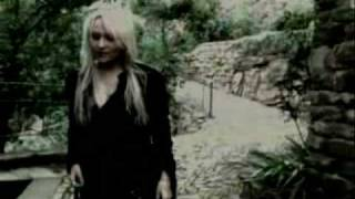 "Tarja - ""The Seer (featuring Doro Pesch)"""