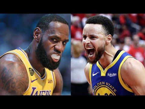 """NBA """"Angry"""" MOMENTS"""