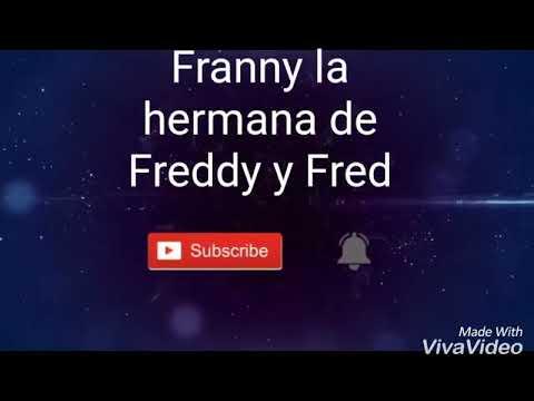 Poster Calendario 2018 Fnafhs.Fnafhs Gb Vse Video Po Tegu Na Igrovoetv Online