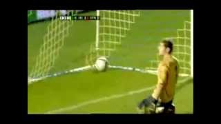 David Healys Greatest Goals For Northern Ireland