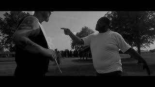 Hosier - Time For A Change OFFICIAL MUSIC VIDEO