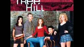 One Tree Hill 202 Toby Lightman - Real Love
