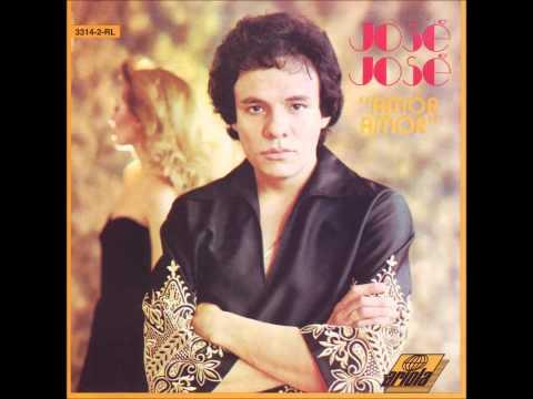 José José - El