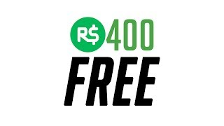 400 robux - Free video search site - Findclip Net