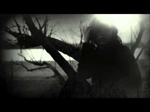 Bonnie Tyler - Why? [Dieter Bohlen song] [HD/HQ]