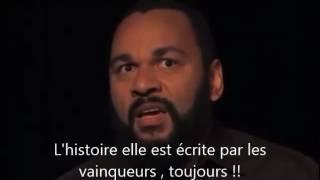 """Dieudonné """"Le revisionime """" , Sous-Titres , Vstfr ."""