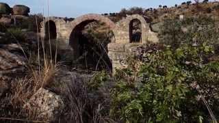 Video del alojamiento La Casona de Azca