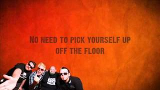 Bowling For Soup - Other Girls (w/lyrics)