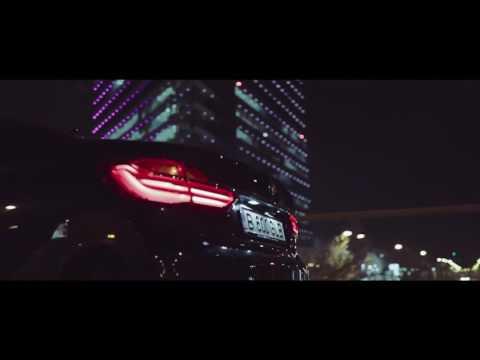 Vanotek ft. Eneli - Tell Me Who Slider & Magnit Remix (Official Video)
