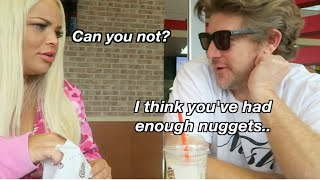 The real reason behind Trisha Paytas & Jason's breakup