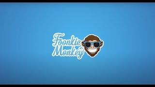 FOONKIE MONKEY - Video - 3