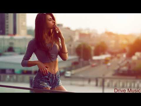 Леша Свик - Я хочу танцевать