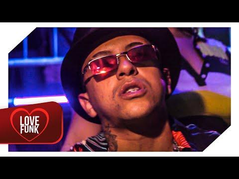 MC Digo STC - Bole Bole (Vídeo Clipe Oficial) DJ Soneca