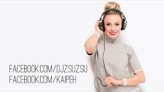 Doris Day - Perhaps (DJ ZsuZsu & Kai Peh Remix)