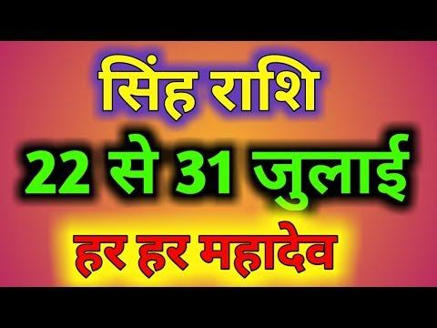 Moon Debilitated (Neech ka Chandrama) | Vedic Astrology