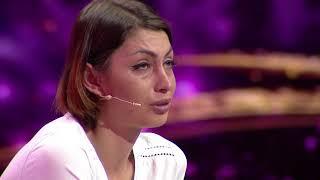 E diela shqiptare - Ka nje mesazh per ty - Pjesa 2! (03 dhjetor 2017)
