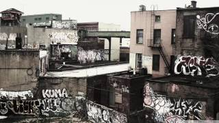 "90s HIP HOP RAP INSTRUMENTAL STORYTELLING BEAT - ""TIMELESS"" (2017) ft. MaskeBeats"