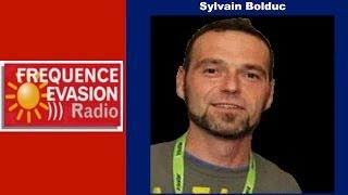 Entrevue radio, Fréquence Évasion (france)