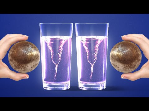 32 SCIENCE EXPERIMENTS that will shock you || By 5-minute MAGIC