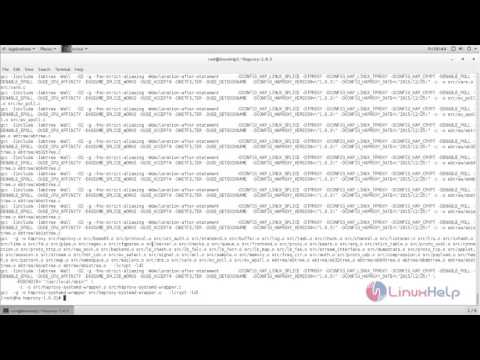 How to Configure Load Balancer with HAProxy in CentOS   LinuxHelp