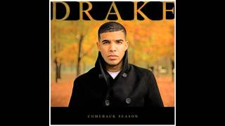 Drake - Give Ya Featuring Trey Songz