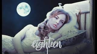 EIGHTEEN   Сон