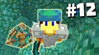 МАЙНКРАФТ ВЫЖИВАНИЕ НА ТЕЛЕФОНЕ НА ОСТРОВЕ #12 СЕРИЯ ПЕ PE Minecraft Pocket Edition - ПРОВОДНИК