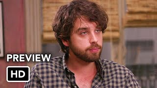 """Good Trouble 1x10 Preview """"Brandon Returns"""" (HD) The Fosters spinoff"""