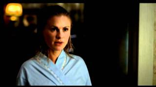 True Blood - New Season 4 Promo from ET (good quality)