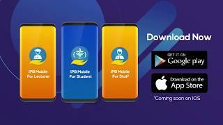 IPB Mobile