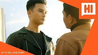 Sạc Pin Trái Tim - Tập 3 - Phim Tình Cảm   Hi Team - FAPtv