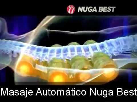 Behandlung von Gelenken Kegel Tannenzapfen