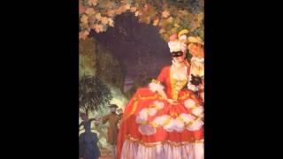 """Mozart / Serenade in G major, K. 525 """"Eine kleine Nachtmusik"""" (Mackerras)"""
